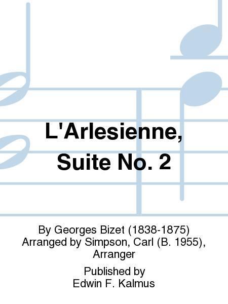 Piano Duet Sheet Music