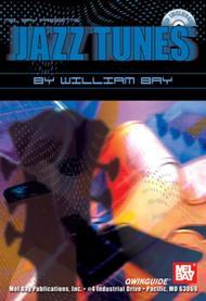 Jazz Tunes sheet music