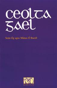 Ceolta Gael