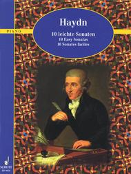 Franz Joseph Haydn