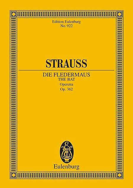 Letzte Walzer (Last Waltzes) from Op.127 - Piano