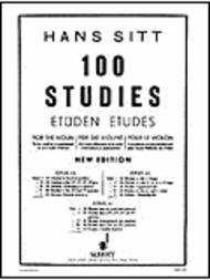 Hans Sitt