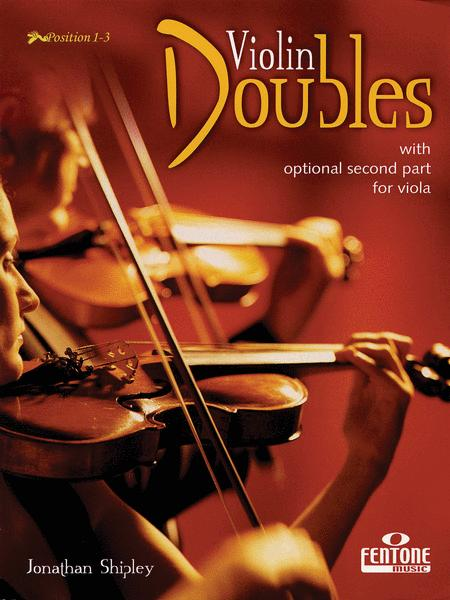 how to find second position on violin