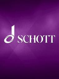 Star-Isle