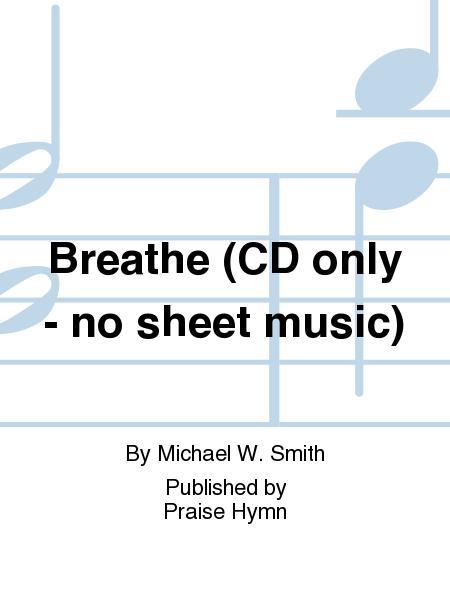 Breathe Michael W Smith Chords Choice Image Chord Guitar Finger