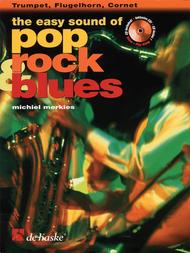 The Easy Sound of Pop, Rock and Blues
