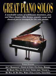 Great_Piano_Solos