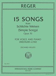 Max Reger