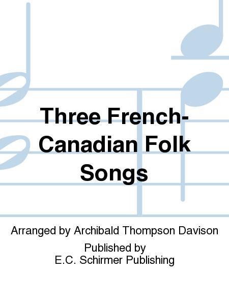 Buy CHORAL - VOCAL - CHOIR scores, sheet music : FOLK SONGS