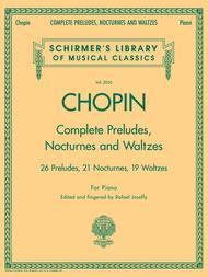 Complete_Preludes_Nocturnes_&_Waltzes