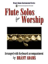 Flute_Solos_for_Worship
