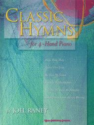Classic_Hymns_for_4Hand_Piano_Vol_1