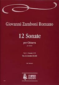 Giovanni Zamboni Romano