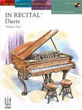 The FJH Pianist's Curriculum