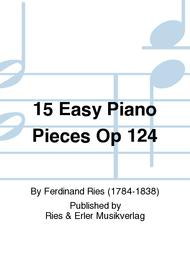Ferdinand Ries