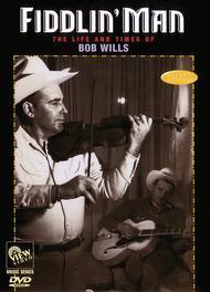 Bob Wills - Fiddlin
