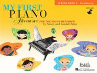My_First_Piano_Adventure_Lesson_Book_A