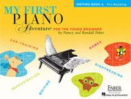 My_First_Piano_Adventure_Writing_Book_A