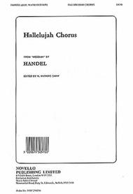 The Hallelujah Chorus (from Messiah)