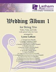 Wedding_Album_1_for_String_Trio