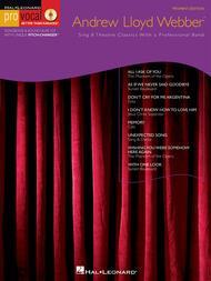 Andrew Lloyd Webber for Female Singers