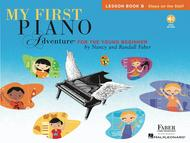 My_First_Piano_Adventure_Lesson_Book_B