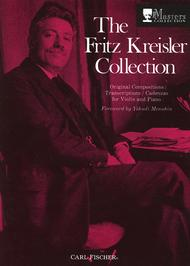 The_Fritz_Kreisler_Collection