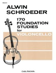 Alwin Schroeder