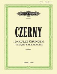 Carl Czerny