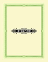 August Franchomme