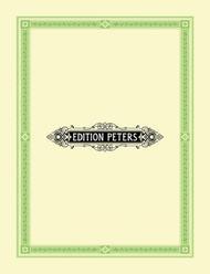 12 Sonatas Op.1 Vol.2