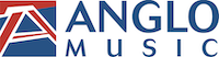 Anglo Music Press logo