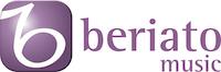Beriato Music logo