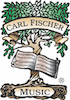 Carl FIscher Music