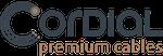 Schott Music logo