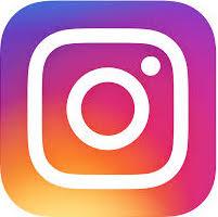 Sheet Music Plus Instagram