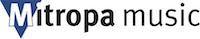 Mitropa Music logo