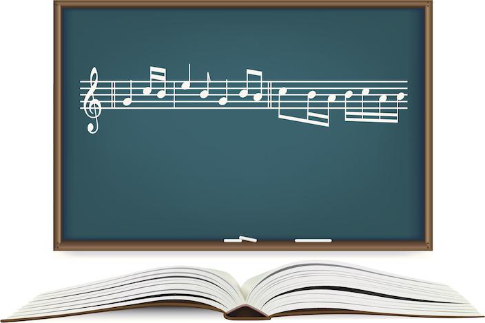 Music 101