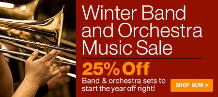 Buy Piano Sheet Music Online Australia Wiring Diagrams