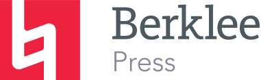 Berklee Press logo