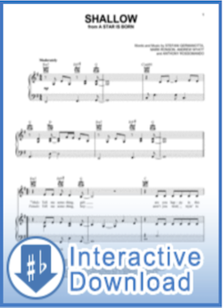 sample interactive download