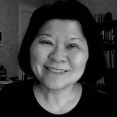Judy Nishimura